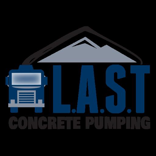 L.A.S.T. Concrete Pumping
